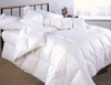 OTTAWA Full/Queen Down Comforter by Wamsutta