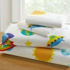 Out Of This World Sheet Set by Olive Kids