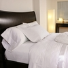 Outlast Temperature Regulating Pillowcases-300 Thread Count Std/Qn or King
