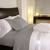 Outlast Temperature  Regulating Sheet Sets-T300-Full Size