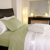 Outlast Temperature  Regulating Sheet Sets-T300-King Size