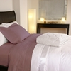 Outlast Temperature Regulating Sheet Sets-T300-Queen Size