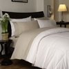 Outlast Temperature Regulating Comforters-T300—100% Cotton Sateen by Design Weave