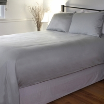 Outlast Temperature Regulating Duvet Covers