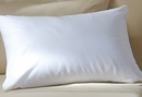 Outlast Temperature Regulating Pillow by Design Weave