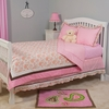 Pam's Paisley Bedding Set  by Pam Grace Creations