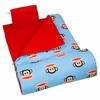 Paul Frank Signature Sleeping Bag