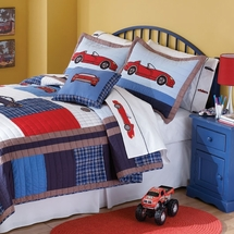 Pem America Bedding Collections