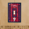 Philadelphia Phillies Switch Plate