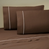 Pipeline Full Sheet Sets by Martex-200 Thread Count