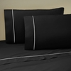 Pipeline King Sheet Sets by Martex-200 Thread Count