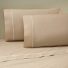 Pipeline Queen Sheet Sets by Martex-200 Thread Count