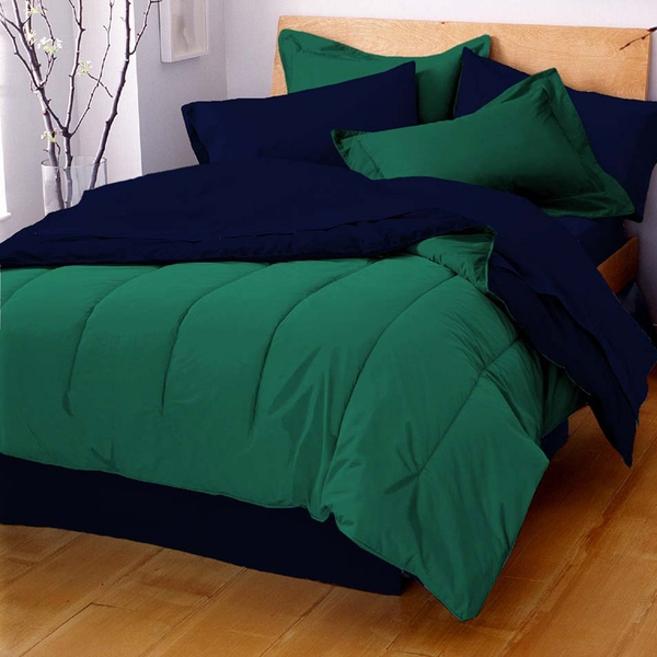 comforters set s one chrysanthemum sharpen kohl jsp the burst wid op big bed comforter hei catalog twin bedding bath