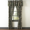 Realtree Xtra Green  Camouflage  Drapes 84""