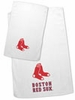 Red Sox Tailgate Towel Set