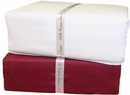 Regal Sateen T300 Cotton Sheet Sets-New Low Price!