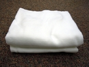 RESTGUARD™ Mattress Pad & Protector by Chatham©