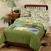 Safari  Quest Drapes  Clearance Priced