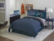 nfl bedding – football bedding & sheet sets
