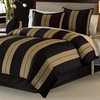 Silk Road Comforter Sets