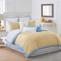 Southern Tide Bedding