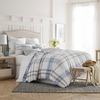 Southern Tide Sea Breeze Comforter Set