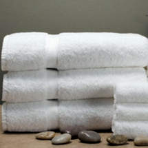Sovereign Towels by  Martex®