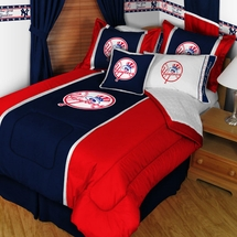 Sports Teen Bedding