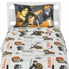 Star Wars Rebels: Defeat The Empire Twin Sheet Set