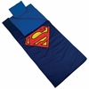 Superman Sleeping Bag