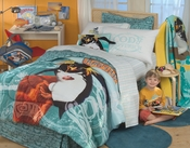 SURFS UP CODY MAVERICK  Movie Bedding for Kids