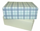 T250 Count Sheet Sets in Solid Colors & Designer Prints
