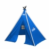 Tee Pee NBA Basketball Play Tent-Los Angeles Clippers