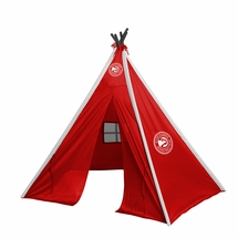 Tee Pee  Play Tents