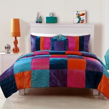 Teen Bedding Ensembles