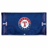 "Texas Rangers MLB Beach Towel 100% Cotton  30"" x 60"""