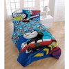 Thomas Faster Comforter Twin/Full Size