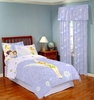 Tink Fairies Butterfly Kids Bedding for Girls