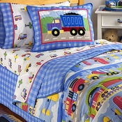 Boys Bedding Kids Bedding Sets Amp Sheets For Boys