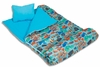 TROPICAL FISH Slumber Bags