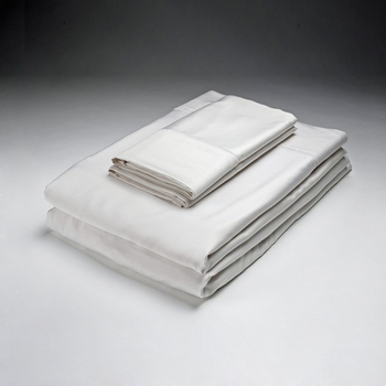 Twin Size Bamboo Sheets By Caro Home