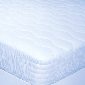 ULTRA COTTON MATTRESS PAD by Simmons Beautyrest