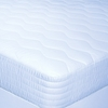 ULTRA COTTON MATTRESS PAD by Simmons Beautyrest - Queen