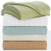Vellux Cotton Blankets