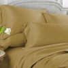Whispersilk Silky Sheet Sets By Scent-Sation, Inc.