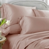 Whispersilk Twin or Full Size Sheet Set