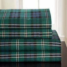 Sheets And Pillowcases Sheet Set Bed Sheets Sheet Sets
