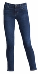 Citizens of Humanity Avedon Ankle Ultra Skinny Ankle Jean - Marisol
