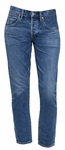 Citizens of Humanity Emerson Slim Boyfriend Jean - Admire