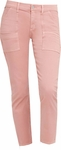 Citizens of Humanity Leah Cargo Low Rise Loose Pant - Rose Clay